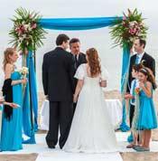 Walker-Edwards Wedding