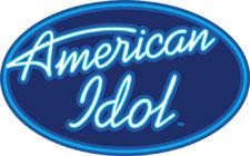 american_idol_logo225.jpg